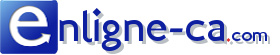 ingenieurs-commerciaux.enligne-ca.com The job, assignment and internship portal for sales engineers